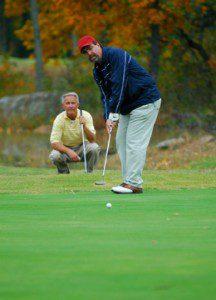 Basic_golf2
