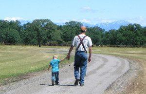 boy-and-grandpa-walking