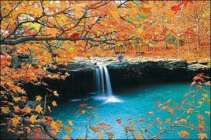 ozarkswaterfall