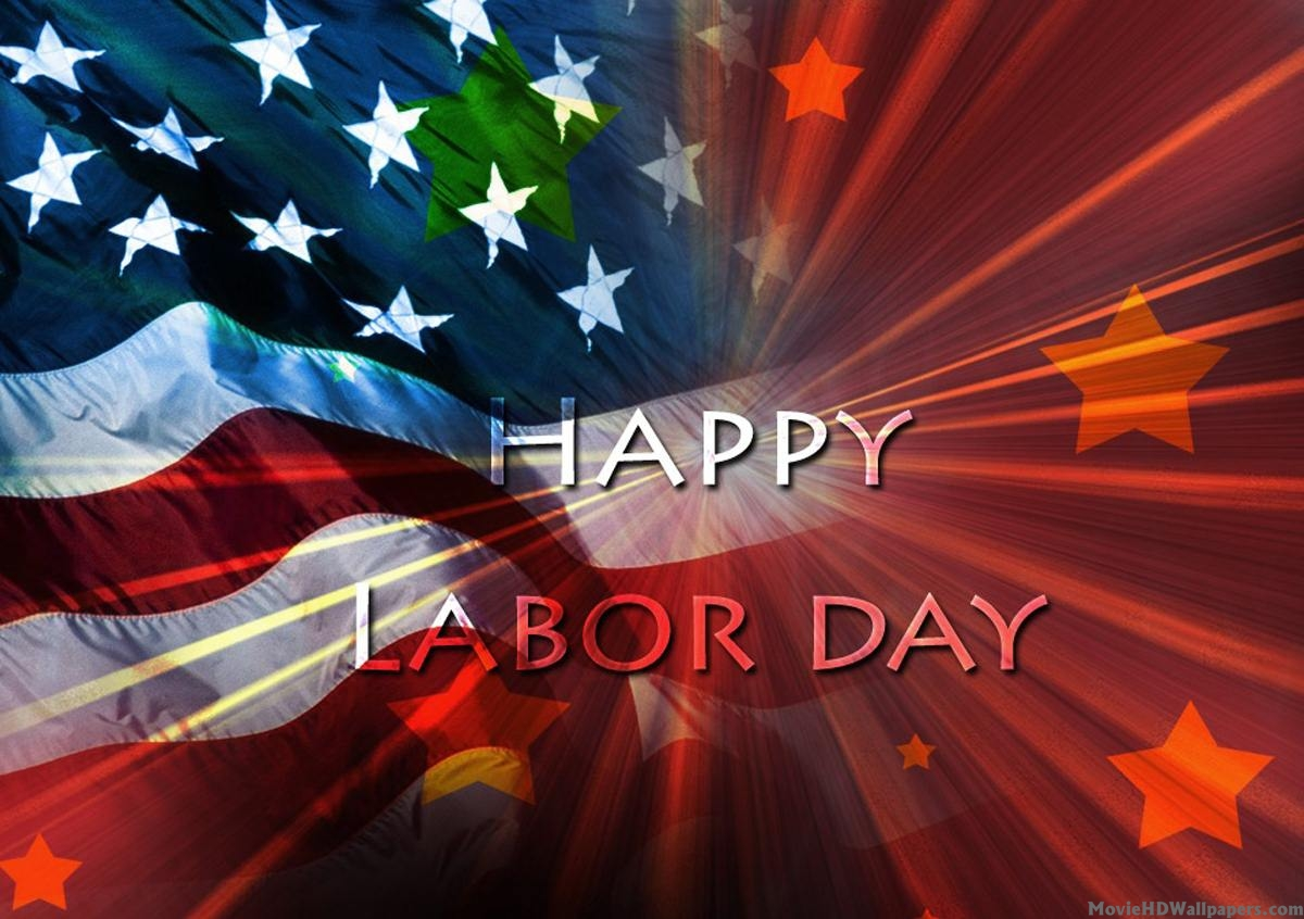 Happy Labor Day 2014 Labor-day-2014-images-5