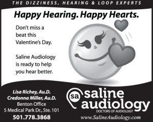 SAA_Valentine2014_BTN