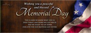 cc_memorialday2_fb