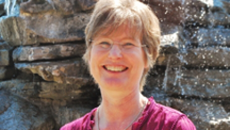 Credonna Miller, Au.D. Doctor of Audiology