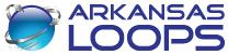 Arkansas-loops_copy