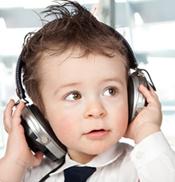 child_headphones