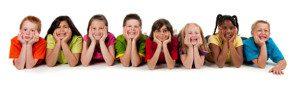 kids-group