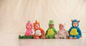 Carters-Halloween-Costumes